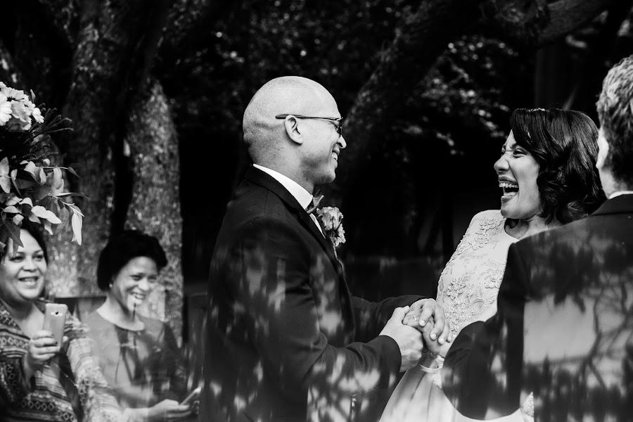 Wedding photographer Christelle Rall (christellerall). Photo of 06.12.2017