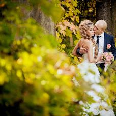 Wedding photographer Anton Demin (Adalante). Photo of 27.02.2015