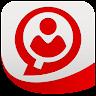 com.trendmicro.socialprivacyscanner