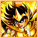 Guide for Saint Seiya Shining Soldiers 2020