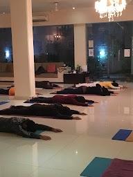 Sivananda Yoga photo 2