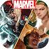 MARVEL War of Heroes v1.5.14