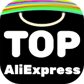 Top AliExpress Produkt