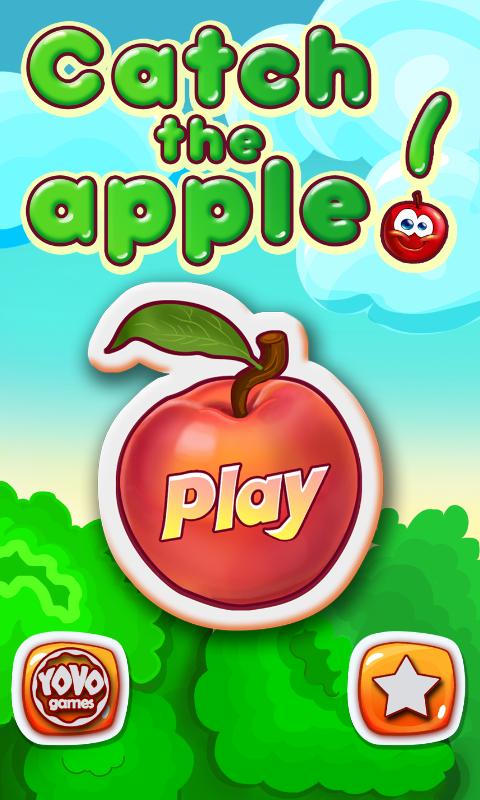 Pop Fruit Game