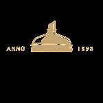 Logo of Haacht Primus