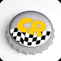 Caps Racing icon