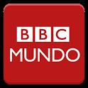 BBC Mundo icon