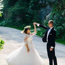 Wedding photographer Marius Calina (MariusCalina). Photo of 02.09.2018