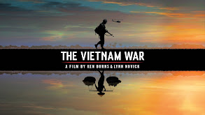 The Vietnam War: A Film by Ken Burns and Lynn Novick thumbnail