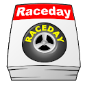 Race Day 2020 icon