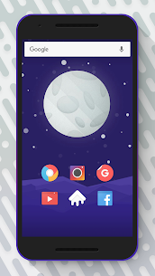 Ango – Icon Pack v4.3 [Patched] APK 5