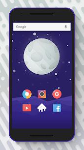 Ango – Icon Pack (MOD, Paid) v5.0 5