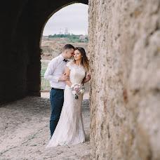 Wedding photographer Aleksandr Shulika (aleksandrshulika). Photo of 13.07.2017