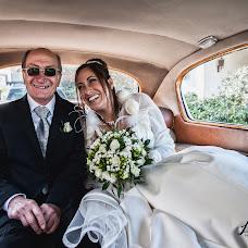 Wedding photographer Maurizio Crescentini (FotoLidio). Photo of 01.09.2017