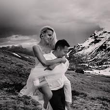 Vestuvių fotografas Sergio Mazurini (mazur). Nuotrauka 06.06.2019
