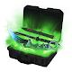 Standoff 2 Case Simulator 2020 Download for PC Windows 10/8/7