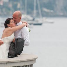 Wedding photographer Andrea Facco (facco). Photo of 03.02.2014