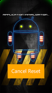 Network Signal Reset Free- screenshot thumbnail