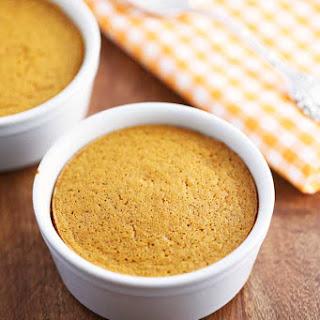 Healthy Butternut Squash Souffle Recipes