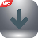 MixDown - Download Mix Music in Mp3 icon