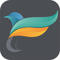 Gazulive - Video & Voice Chat, Live Broadcast icon