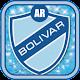 BolivAR Download on Windows