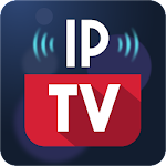 IPTV Player & Cast 1.4 (AdFree)