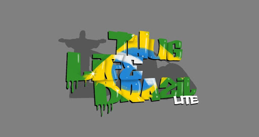 TLB LITE - THUG LIFE BRASIL 1.0.1 screenshots 1