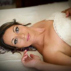 Wedding photographer Blas Escudero (escudero). Photo of 01.07.2015