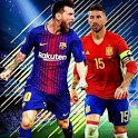 victorious Dream League 2020 Soccer helper icon