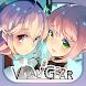 -新作-ヴァイタルギア - Androidアプリ