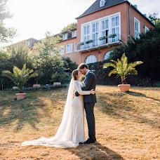 Wedding photographer Tomoaki Takemura (Tomoaki). Photo of 20.03.2019
