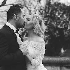 Wedding photographer Artem Apoyan (artem). Photo of 02.02.2018