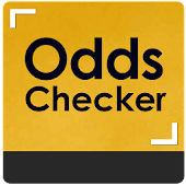 Odds & Result Checker