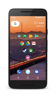 Pixel Pill Widget (Pro)- screenshot thumbnail