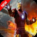 Game Iron man tips