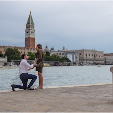 Wedding photographer Luka Fazzolari (Lucafaz). Photo of 28.06.2014