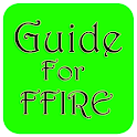 Guide For FreFire icon