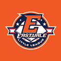 Eastvale Little League icon