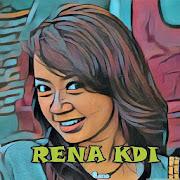 Lagu RENA KDI Super Lengkap