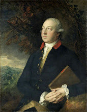Photo: Thomas Pennant (14 June OS 1726 – 16 December 1798) was a Welsh naturalist, traveller, writer and antiquarian. He was born and lived his whole life at his family estate, Downing Hall near Whitford, Flintshire in Wales. Not an ancestor but father of David Pennant whose will was inherited by Philip Pennant Pearson on condition he changed his name to Philip Pennant Pennant.  As a naturalist he had a great curiosity, observing the geography, geology, plants, animals, birds, reptiles, amphibians and fish around him and recording what he saw and heard about. He wrote acclaimed books including British Zoology, the History of Quadrupeds, Arctic Zoology and Indian Zoology although he never travelled further afield than continental Europe. He knew and maintained correspondence with many of the scientific figures of his day. His books influenced the writings of Samuel Johnson. As an antiquarian, he amassed a considerable collection of art and other works, largely selected for their scientific interest. Many of these works are now housed at the National Library of Wales.  As a traveller he visited Scotland and many other parts of Britain and wrote about them. Many of his travels took him to places that were little known to the British public and the travelogues he produced, accompanied by painted and engraved colour plates, were much appreciated. Each tour started at his home and related in detail the route, the scenery, the habits and activities of the people he met, their customs and superstitions and the wildlife he saw or heard about. He travelled on horseback accompanied by his servant, Moses Griffiths, who sketched the things they encountered, later to work these up into illustrations for the books. He was an amiable man with a large circle of friends and was still busily following his interests into his sixties. He enjoyed good health throughout his life and died at Downing at the age of seventy two.