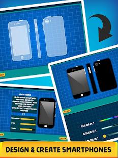 câștigați bani pe Internet folosind un smartphone)