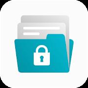 DigitalLocker - Locker For All Your Documents