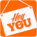 Hey You by Beat the Q icon