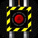 The Dangerous GEN-KAN - Escape Game - icon