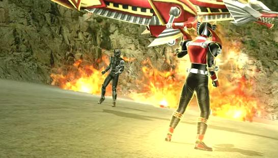 Hints Kamen Rider Battride War 3 - náhled