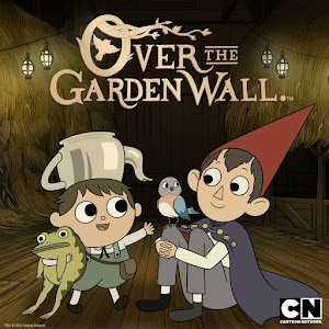over the garden wall movies amp tv on google play