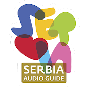 Serbia Audio Guide