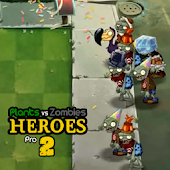 Pro Plants vs Zombies 2 Tricks