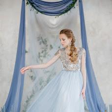 Esküvői fotós Olga Kochetova (okochetova). Készítés ideje: 18.03.2016